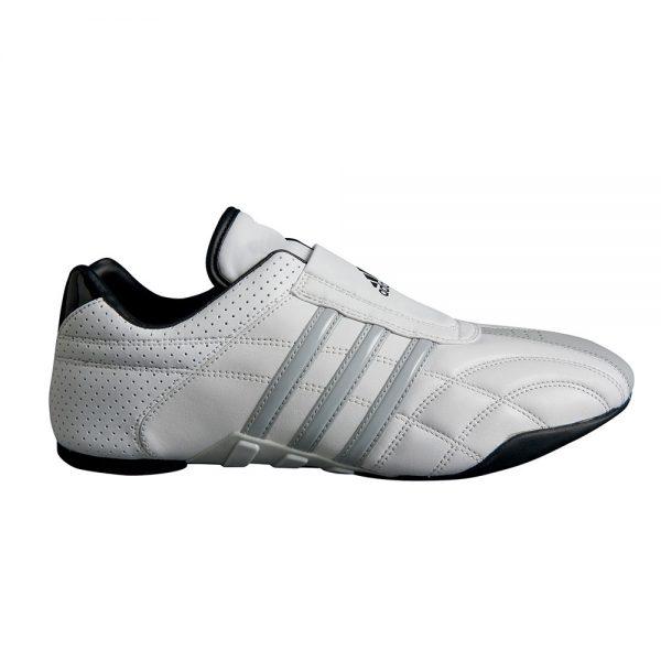 "Обувь для тхэквондо ""ADI-LUX"" ADIDAS, кожа"