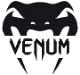 Venum Венум