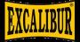 Excalibur экипировка для бокса и ММА