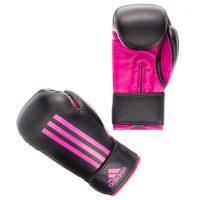 Перчатки боксерские ENERGY 100 Adidas