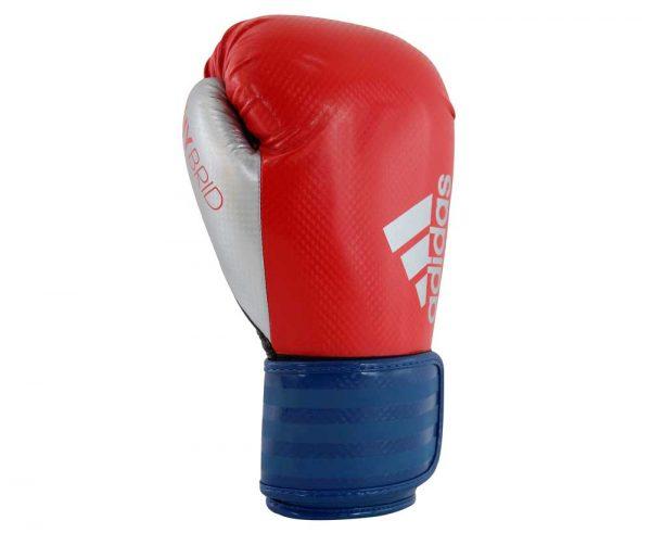 Перчатки боксерские HYBRID 75 Adidas