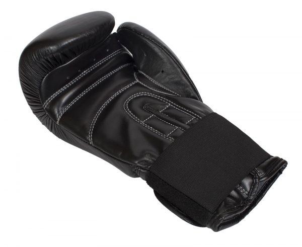 Перчатки боксерские PERFORMER Adidas