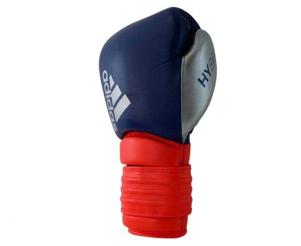Перчатки боксерские HYBRID 300 Adidas