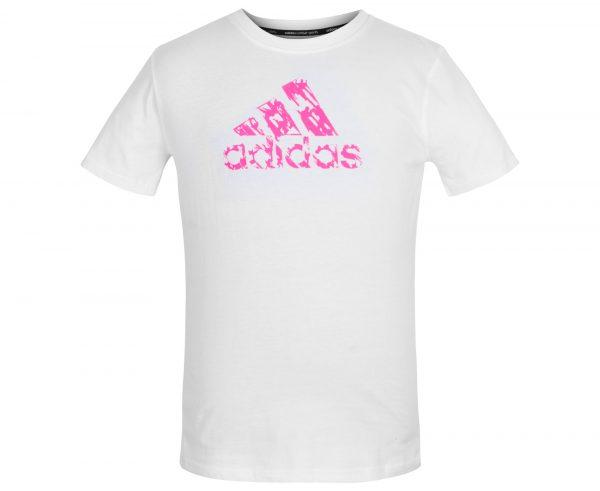 ФУТБОЛКА PROMO TEE KIDS Adidas