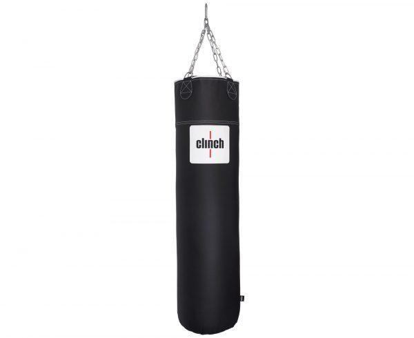 Боксерский мешок PROFI & DURABLE Clinch