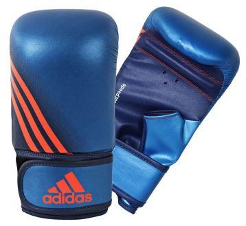 Перчатки снарядные SPEED 300 BAG GLOVE Adidas