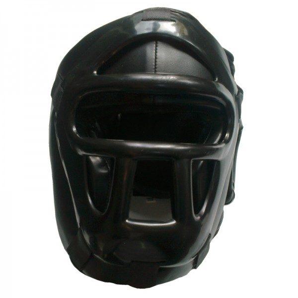 Шлем для тхэквондо Pak Rus