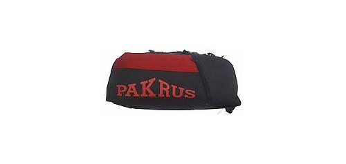 Сумка-рюкзак Pak Rus
