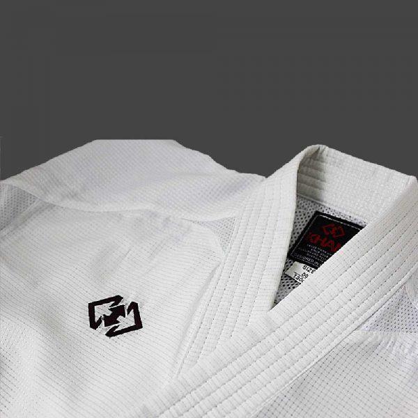 airselux_karategi_2