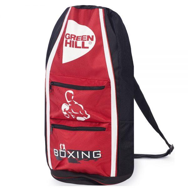 сумка тубус рюкзак бокс