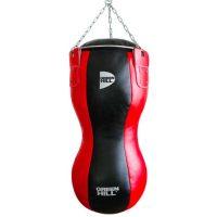 BB-9132 Фигруный боксерский мешок Green Hill