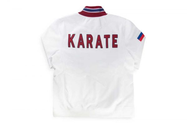 Daedo_CHD_karate_3