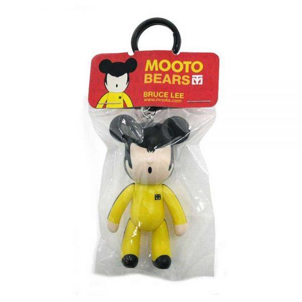 MOOTOBe_paket