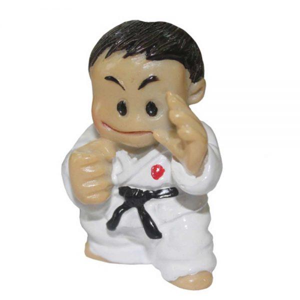 WACOKU_brelok_karateka