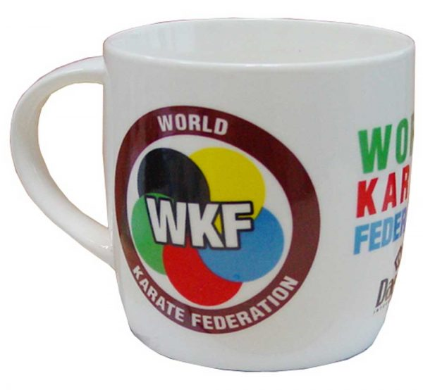 WKF_krygka_1