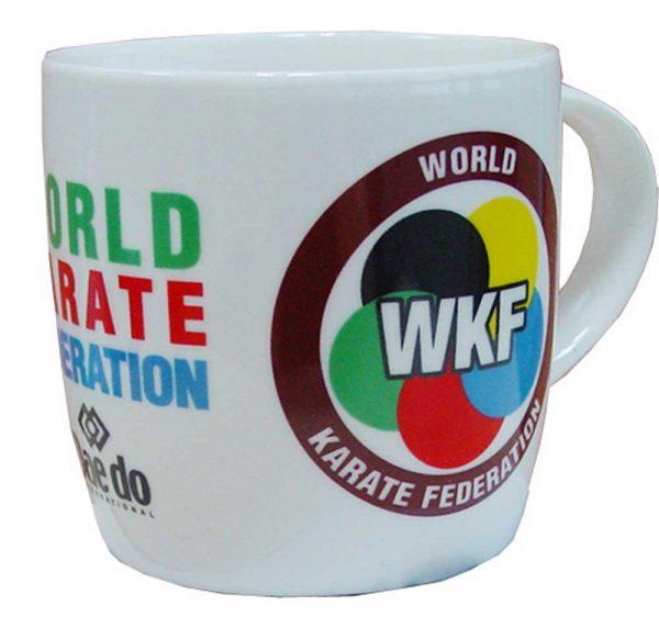 WKF_krygka_2