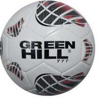 FB-777 Мяч футбольный GREEN HILL