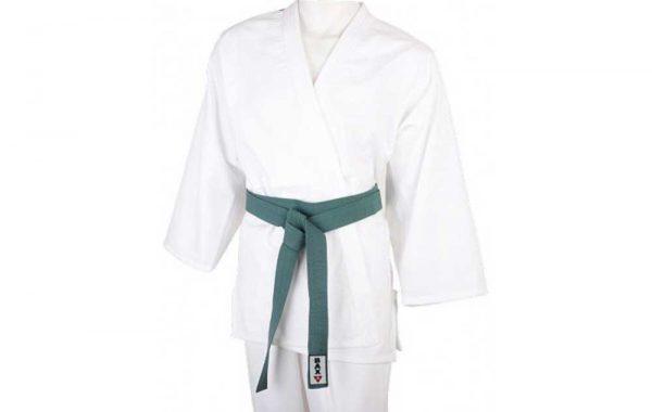 poyas_bax_kimono