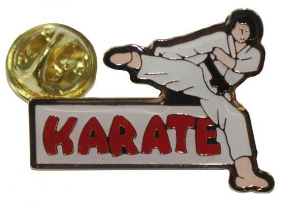 znachok_karate