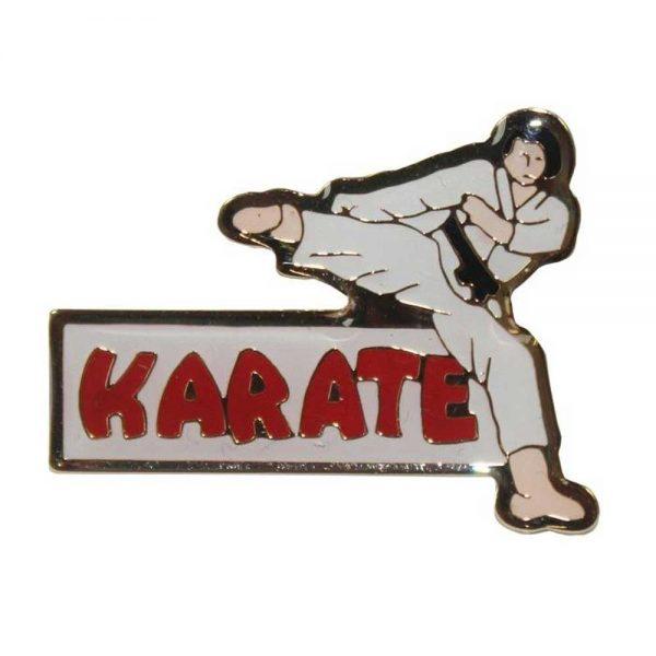 znachok_karate_1