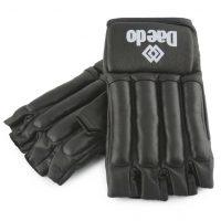 PR1600 Перчатки E-Class Gloves для единоборств черные DAEDO