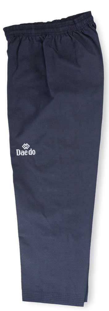 Daedo_Poomsae_Dan_male_4