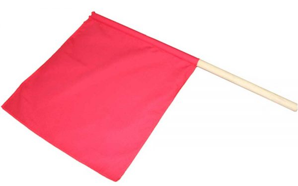 flag_karate