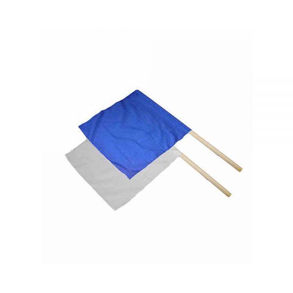 flag_white_blue