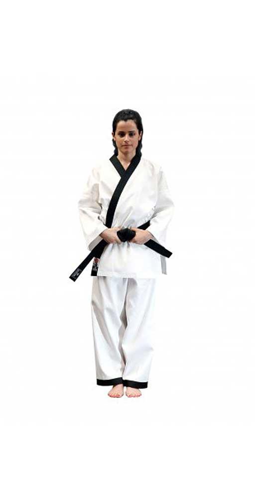 hapkido_Traditional_Daedo_1
