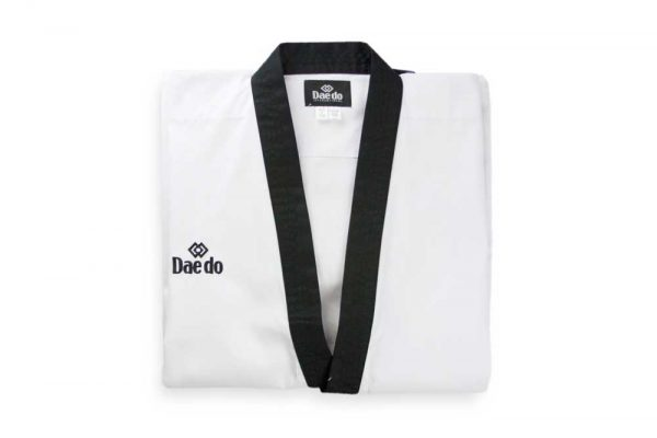 hapkido_Traditional_Daedo_2