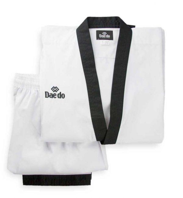 hapkido_Traditional_Daedo_3