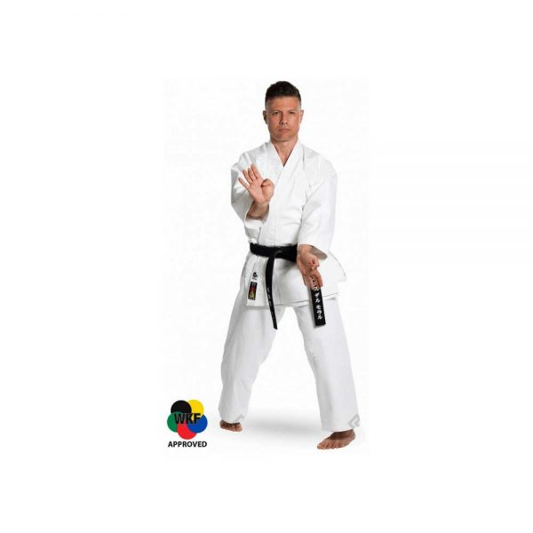 kimono_dlya_karate_kata_sen