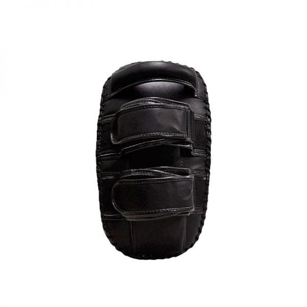 Тай-Пада натуральная кожа Леоспорт