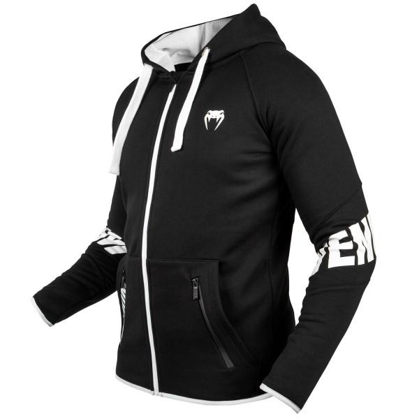 Толстовка Venum Contender 3.0 Black