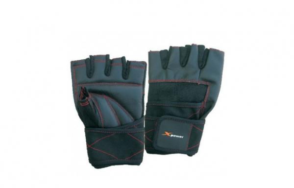 Перчатки для фитнеса Excalibur 1669