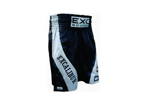Шорты боксерские Excalibur 1471