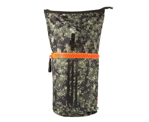 Рюкзак Adidas Military Camo Bag Combat Sport
