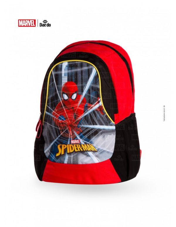 MARV 50231 РЮКЗАК SPIDER MAN ТМ DAEDO