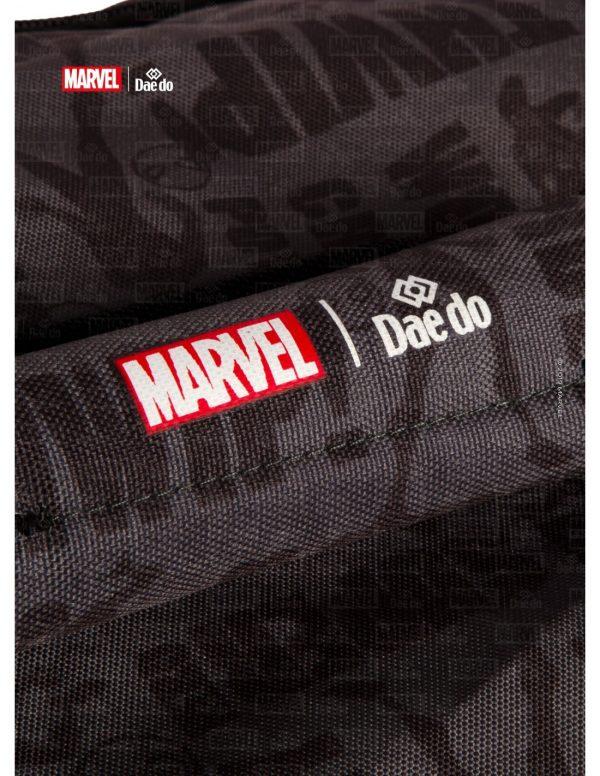 MARV 50232-4