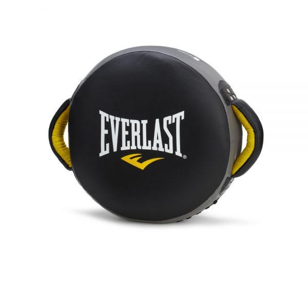 Макивара Punch Everlast черная