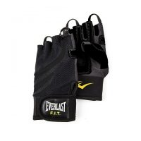 Перчатки для фитнеса FIT Weightlifting Everlast