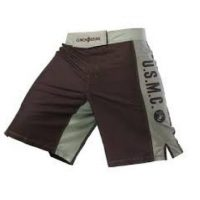 Шорты ММА Clinch Gear Pro Series Short Marines