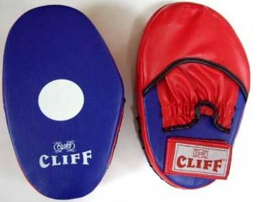 20050 Лапы Cliff PVC