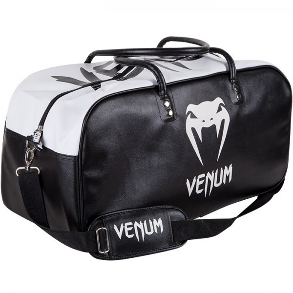 32323 Сумка Venum Origins Bag Xtra Large Black/Ice