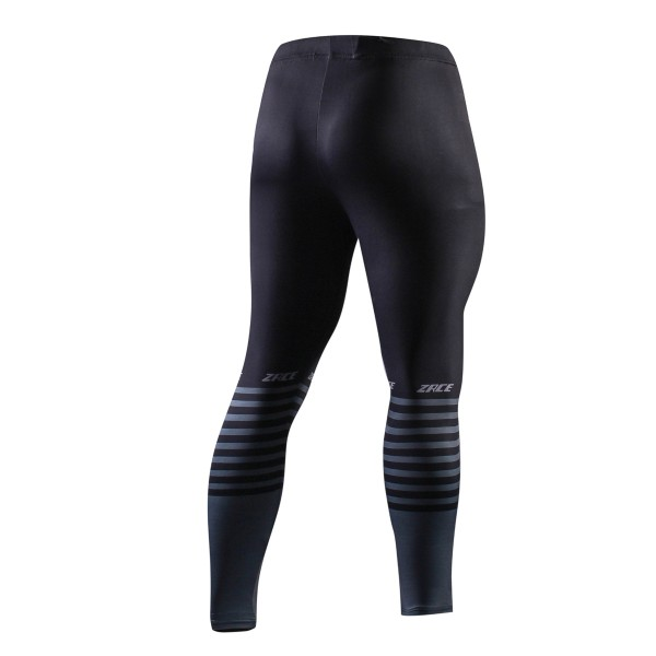Компрессионные штаны ZRCE JSK-10