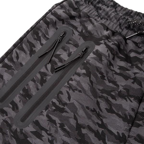 рюки спортивные Venum Laser Dark Camo