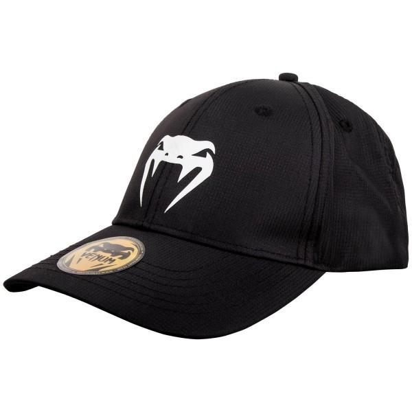 Бейсболка Venum Club 182 Black