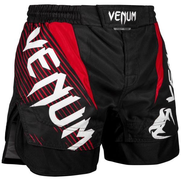 Шорты ММА Venum NoGi 2.0 Black