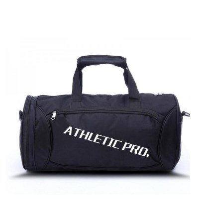 Сумка Athletic pro. SG8883 Black