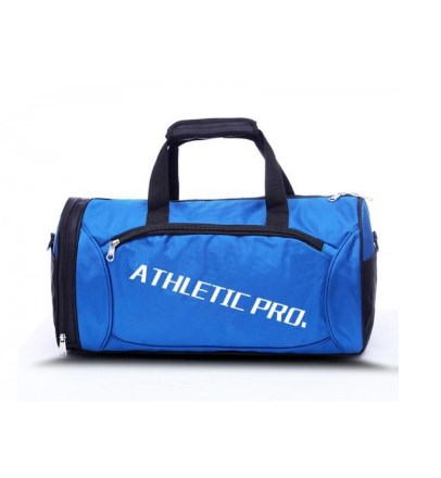 Сумка Athletic pro. SG8883 Blue
